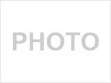 Пінопласт ПСБ-С-15 (1000*500*50мм)